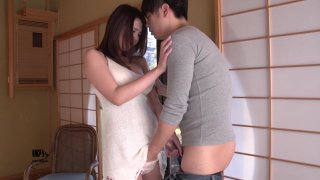 Streaming porn video still #1 from Catwalk Poison 123: Yukina Saeki