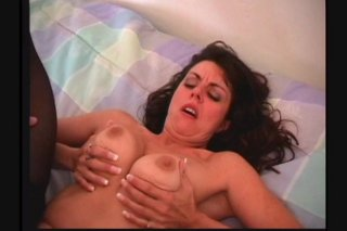 Streaming porn scene video image #7 from Hairy Bitch Gets Ass Fucked