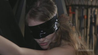 Streaming porn video still #8 from Forbidden Sex 2