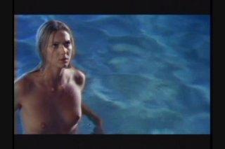 Streaming porn video still #14 from Compulsion