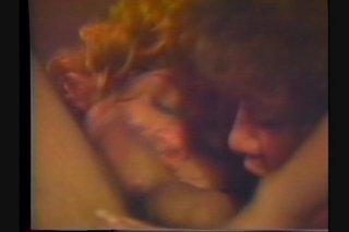 Streaming porn video still #2 from La Boomba