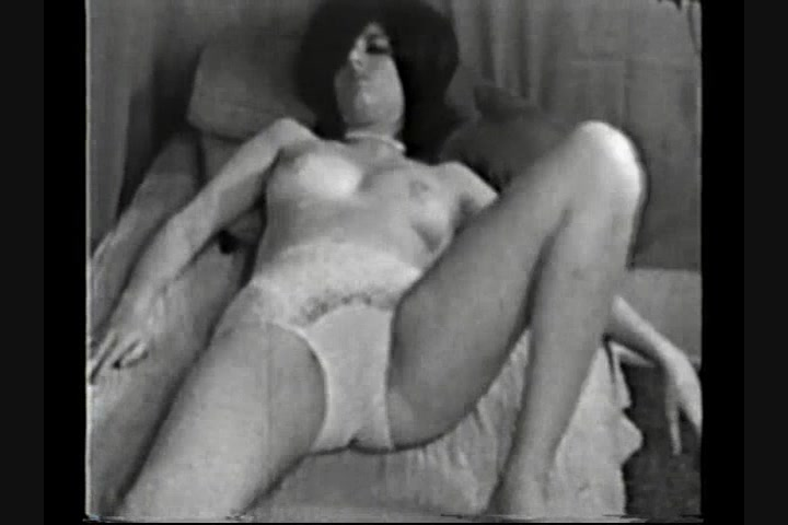 Useful message 60s softcore porn site theme