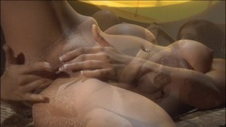 Streaming porn video still #6 from Just You & Me