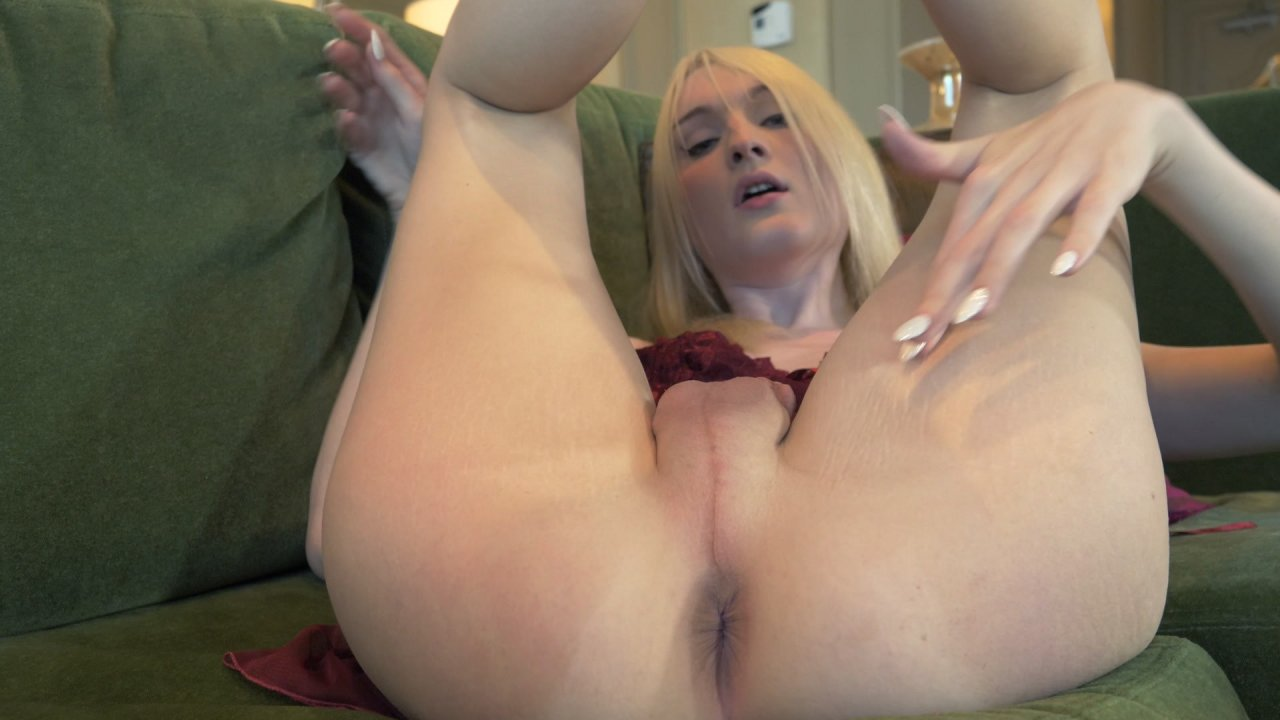 from Jose transsexual cumshots