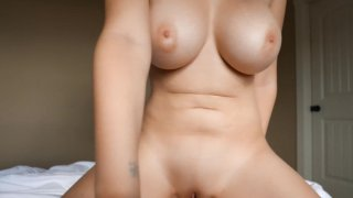 Streaming porn video still #4 from My Cum Obsession 2