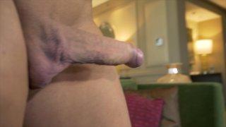 Streaming porn video still #5 from Marissa Minx