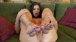 Streaming porn video still #6 from Marissa Minx