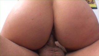 Streaming porn video still #3 from Anal Club 12