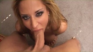 Streaming porn video still #2 from Anal Club 12