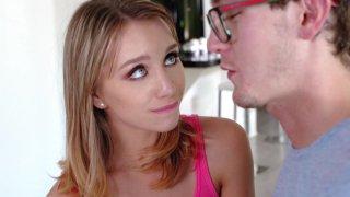 Streaming porn video still #1 from Forbidden Family Affairs Vol. 9
