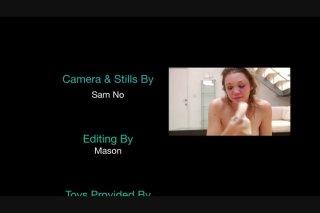 Streaming porn video still #7 from Massive Facials 4
