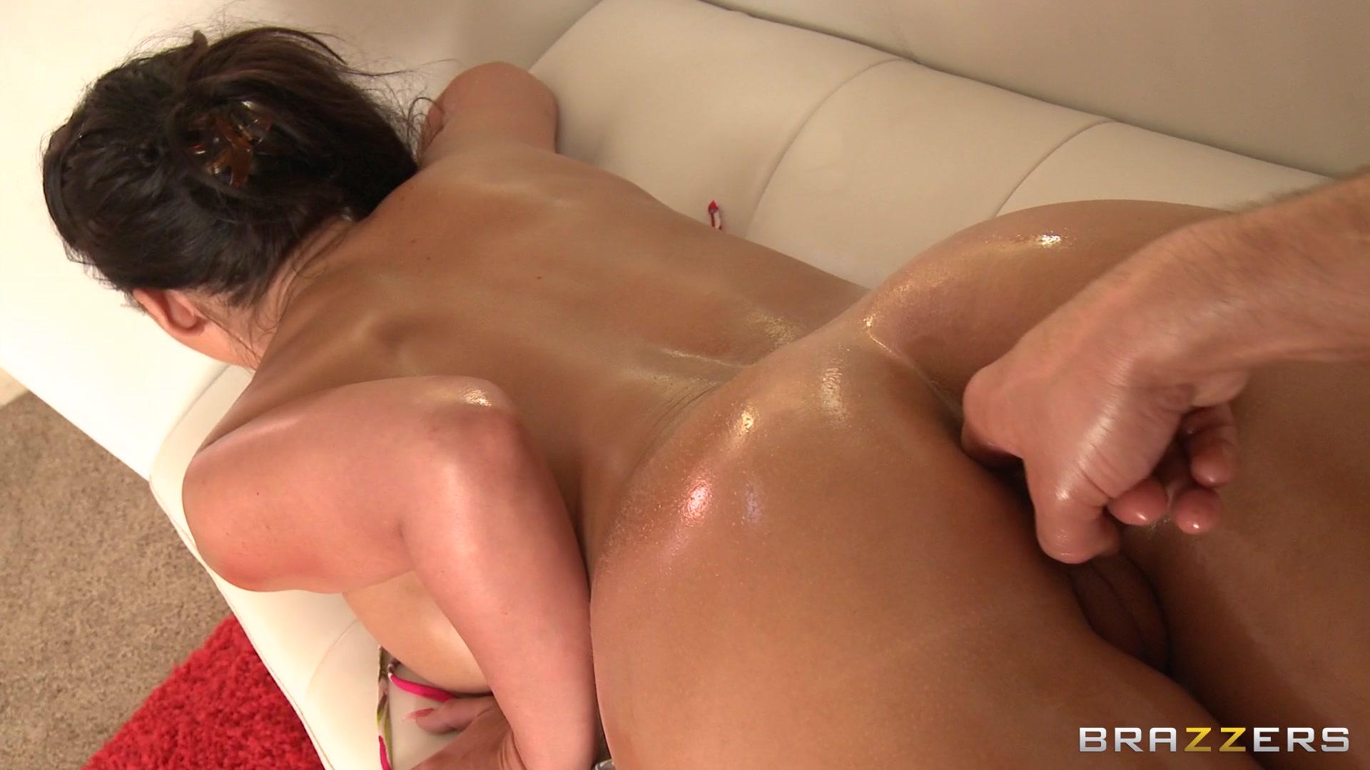 Dirty Masseur 5