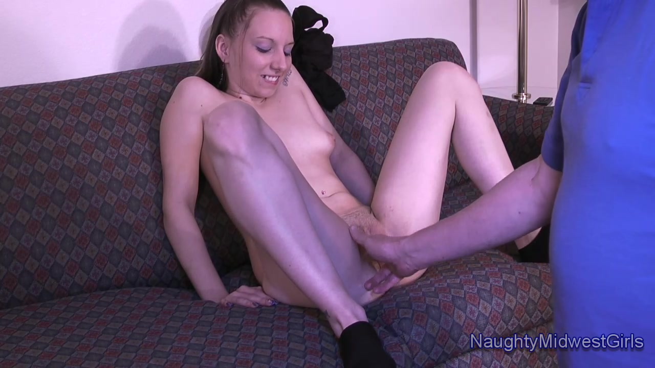 Free mature lesbian seduction videos-7494