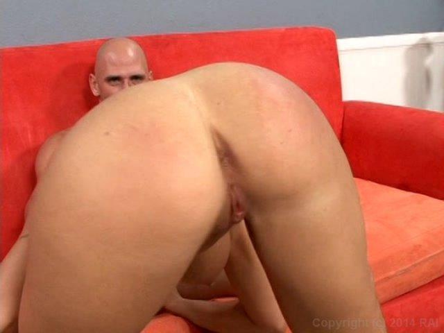 Video of amature orgasm