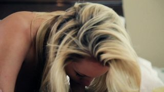 Streaming porn video still #4 from Romance Collection, The