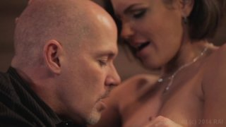 Streaming porn video still #1 from Romance Collection, The