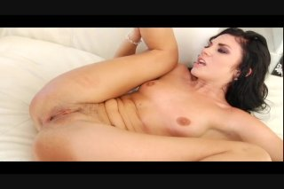 Streaming porn video still #7 from Real Female Orgasms 13