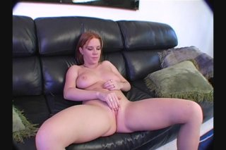 Streaming porn video still #5 from How To Get More Pussy 2