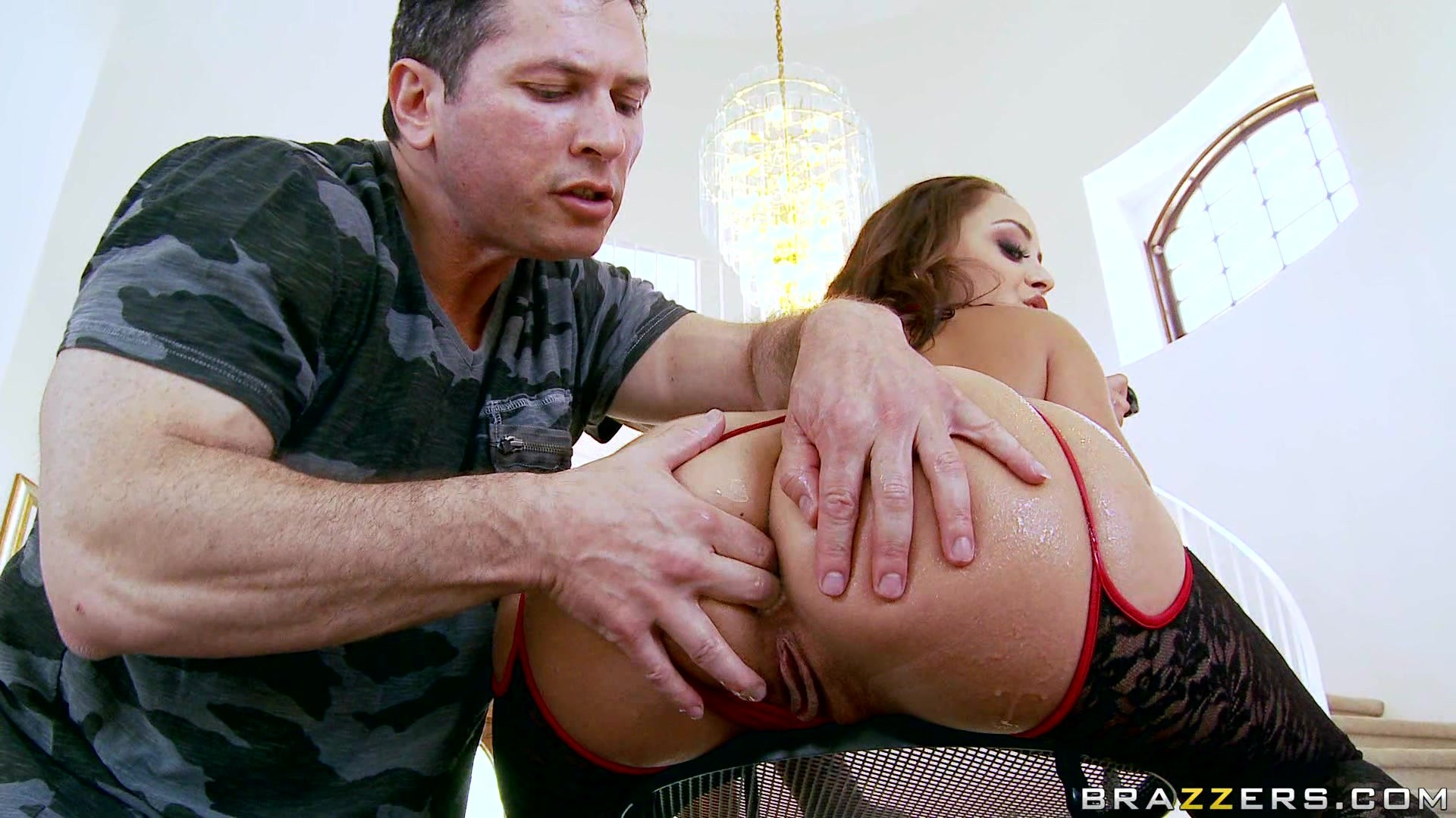 лиза дель сьерра порно hd