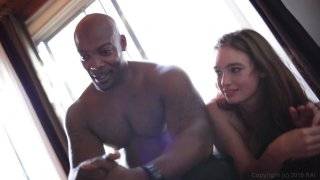 Streaming porn video still #9 from Butthole Whores 4
