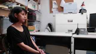 Streaming porn video still #2 from ShopLyfter 2