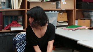 Streaming porn video still #3 from ShopLyfter 2