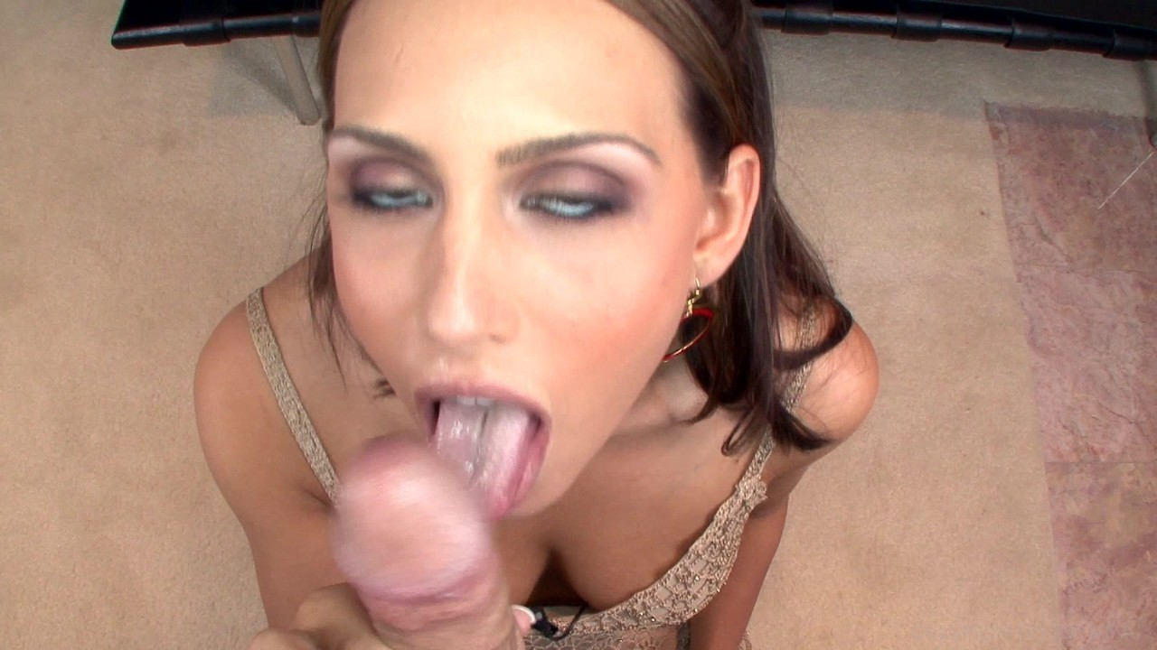 Renna Pornstar Great pov amateur auditions vol. 5 (2013) | adult dvd empire