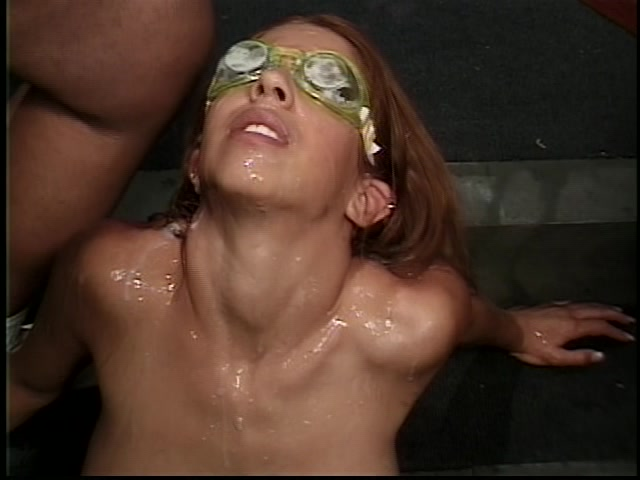 Big tit porno movies