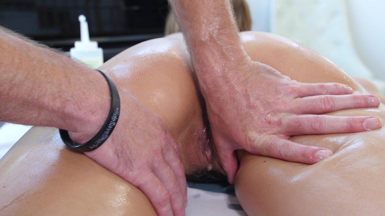 Erotic mature bareback stories-5280