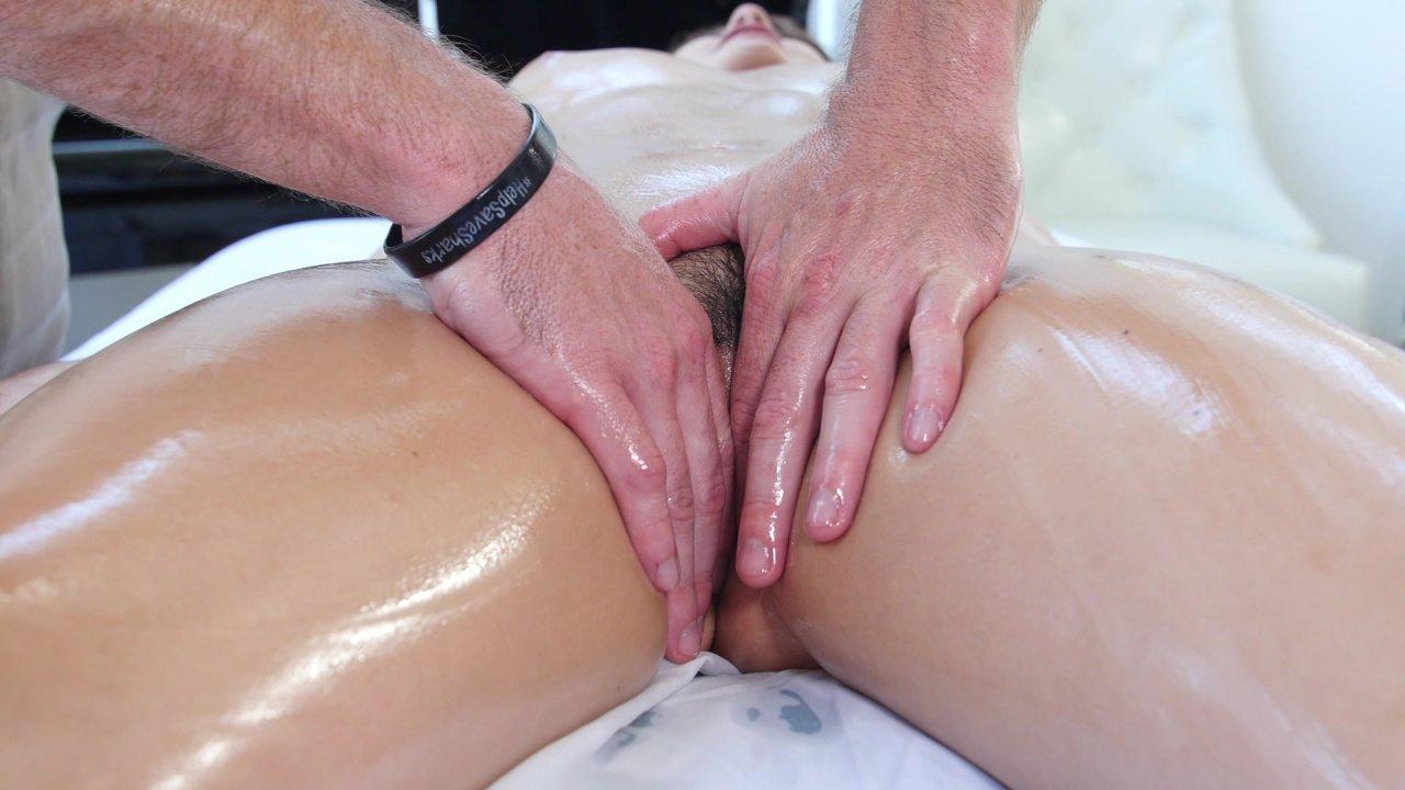 Erotic mature bareback stories-8019