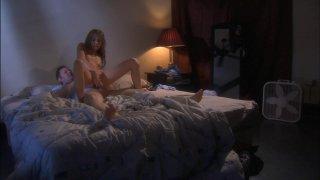 Streaming porn video still #3 from Fallen