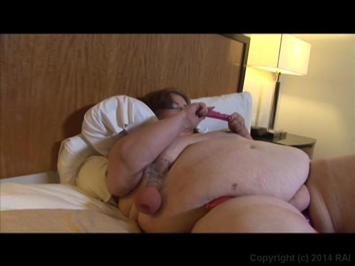 Old women milf porn