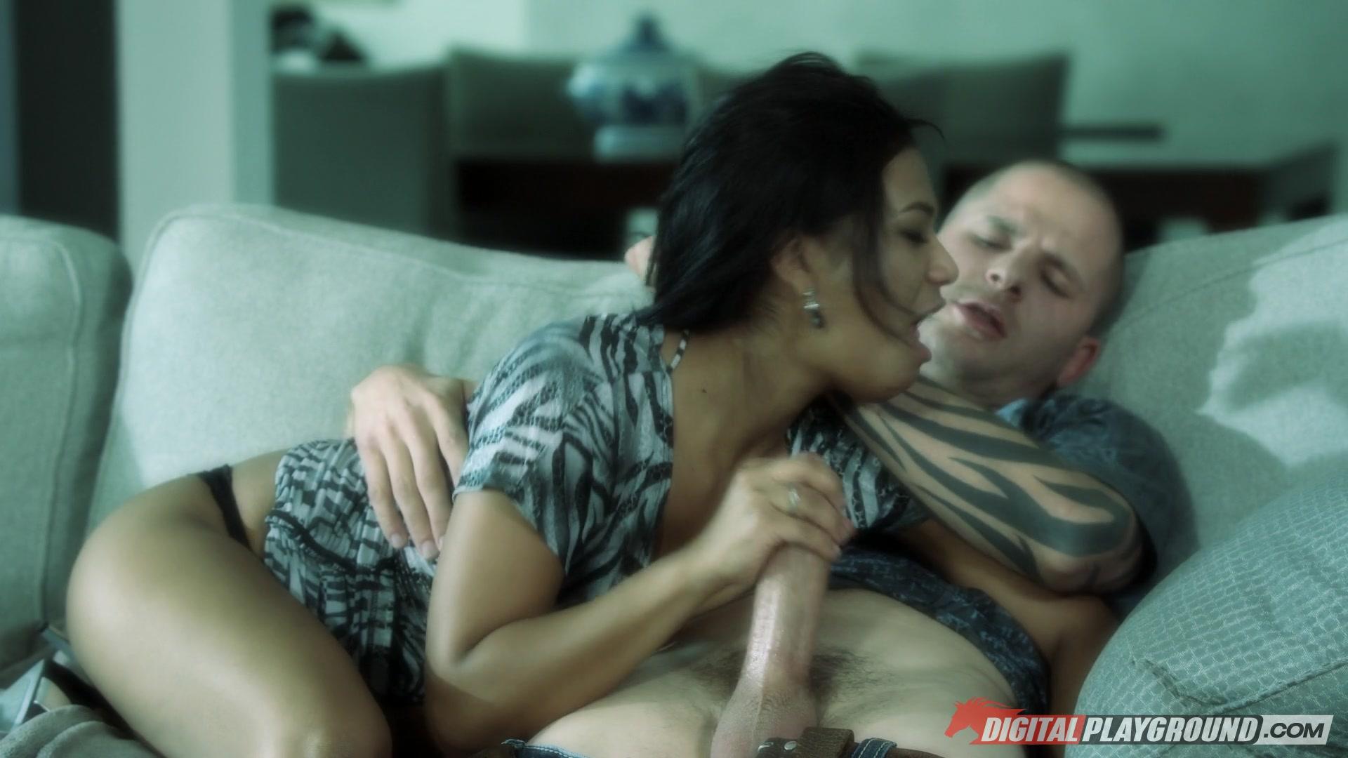 Angelina Armani Porn Videos