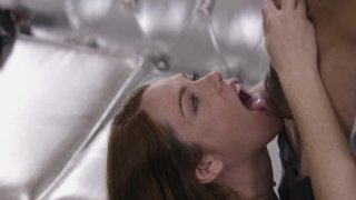 Streaming porn video still #3 from Couples Fantasies