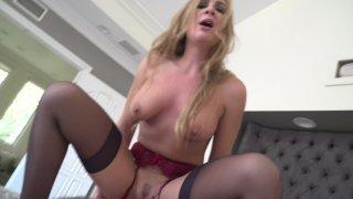 Streaming porn video still #6 from Manuel's Fucking POV 5