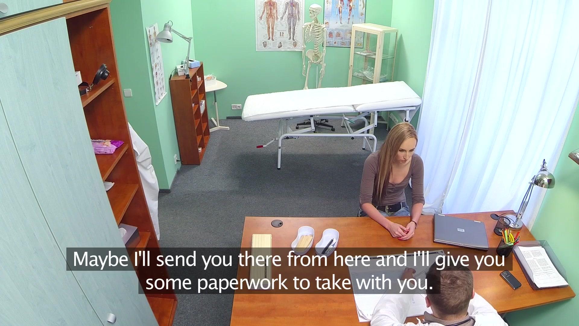Русский секс итрахнул, Категория Русское - русское порно, русское порно 12 фотография