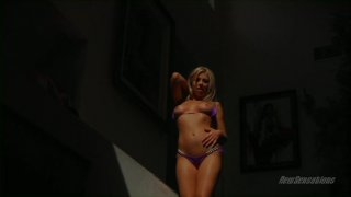 Streaming porn video still #1 from Squirt For Me