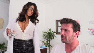 Streaming porn video still #1 from MILF Private Fantasies