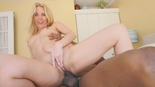 Streaming porn video still #9 from BBC MILF Affairs
