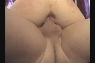 Streaming porn scene video image #3 from Young Teen Gets Ass Fucked And Creampied
