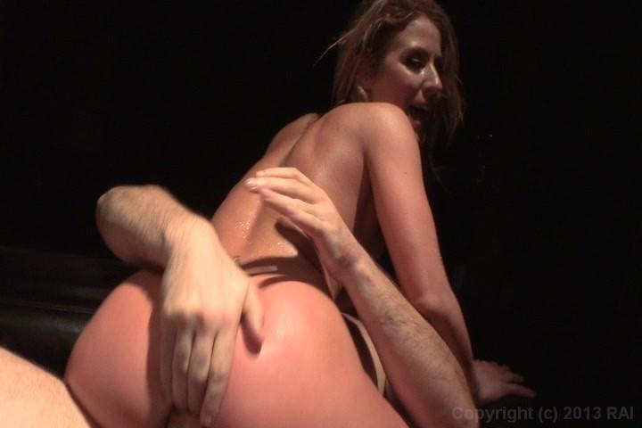 Hardcore porn vidoes free