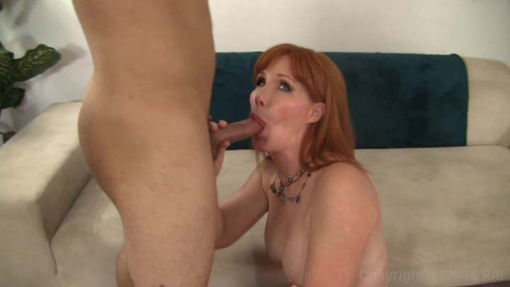 Plumpers bbw video movies