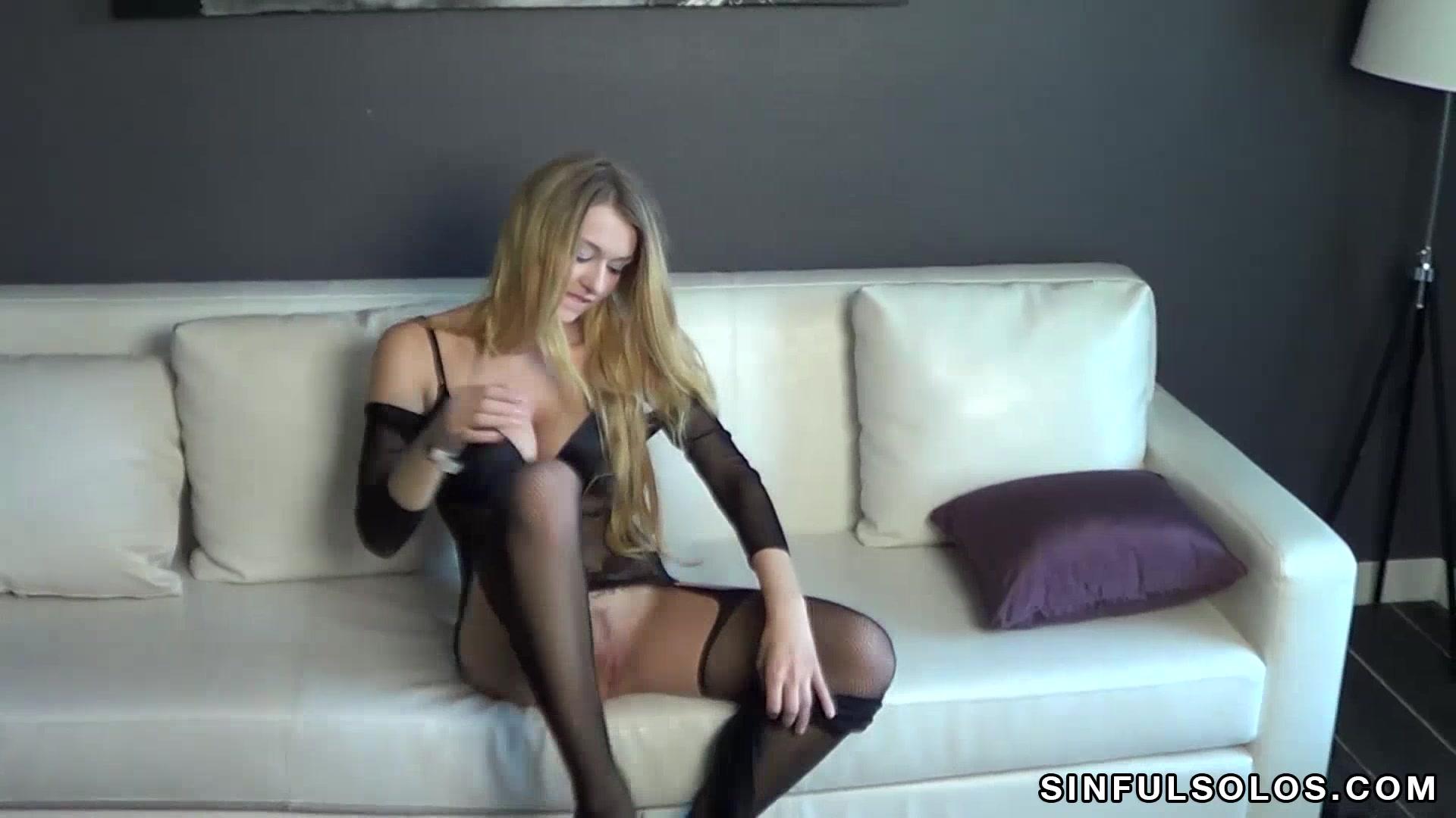 natalia starr free video