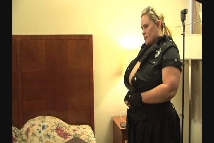 Black hairy female pussy