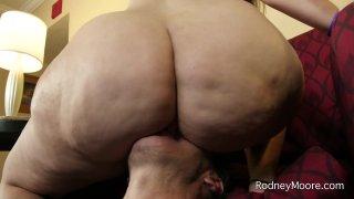 Streaming porn video still #7 from Mazzaratie Monica 2