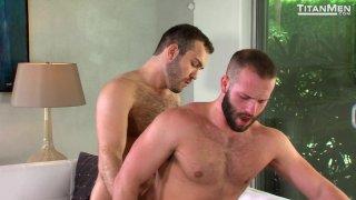 Streaming porn video still #6 from Swap