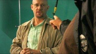 Streaming porn video still #1 from Breaking Bad XXX