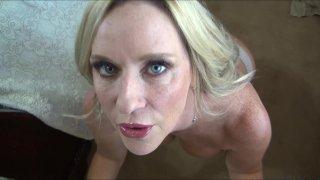 Streaming porn video still #4 from Mother-Son Secrets VII