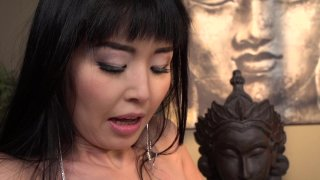 Streaming porn video still #3 from Axel Braun's Asian Connection