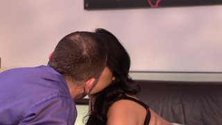 Streaming porn video still #1 from Axel Braun's Asian Connection